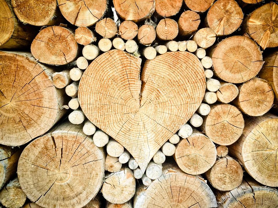 Peči na drva